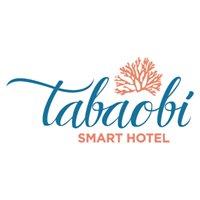 Tabaobí Smart Hotel