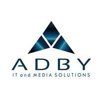 ADBY It Services