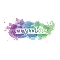 Crymble Department