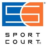 Southern CT Sport Court