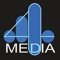 4 Media
