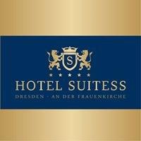 Hotel Suitess an der Frauenkirche