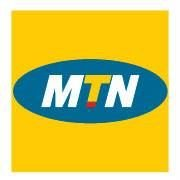 MTN Foundation - Nigeria