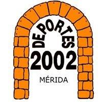 Deportes 2002