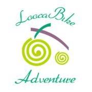 Looca Bike