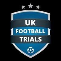 UK Football Trials