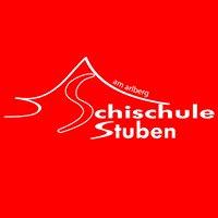 Schischule Stuben am Arlberg