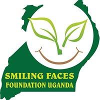 Smiling FACES Foundation Uganda