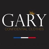 Boutique GARY