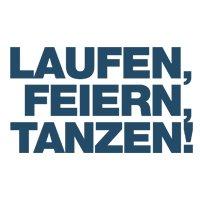 Business Run Freiburg