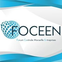 Forum Centrale Marseille Entreprises