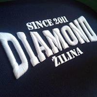 Diamond Gym Žilina