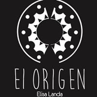 El Origen Elisa Landa