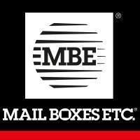 Mail Boxes Etc. Zwickau