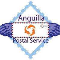 Anguilla Postal Service
