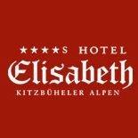 Hotel Elisabeth 4s