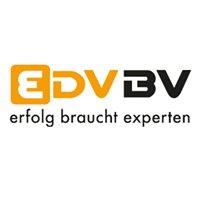 EDV BV GmbH / It Lösungs & Service Anbieter