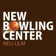 New Bowling Center
