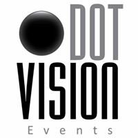 """Dot Vision """"Events"""""""