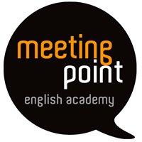 Meeting Point Mérida