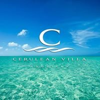 Cerulean Anguilla