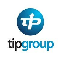 Tipgroup