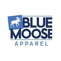 Blue Moose Apparel