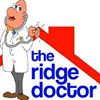 The Ridge Doctor