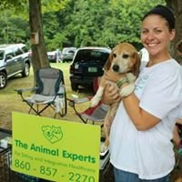 The Animal Experts - Pet Sitting and Integrative Healthcare