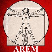 AREM - Association Royale des Etudiants en Médecine