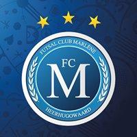 FC Marlène