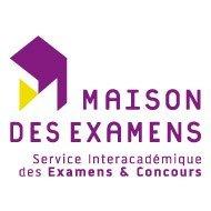 SIEC - Maison des examens