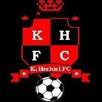 K.Hechtel FC