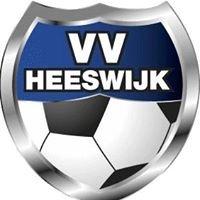 VV Heeswijk