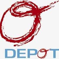 DEPOT Aerobic & Fitness