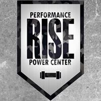 Performance Power Center
