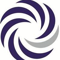 Sybac-Solar Baden GmbH