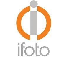 Ifoto - Instituto da Fotografia