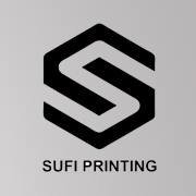 Sufi Printing Services