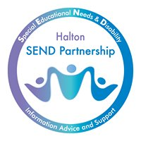 Halton SEND Partnership