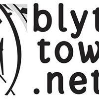 Blyth Town