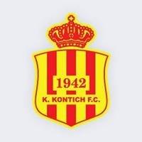 K. Kontich FC
