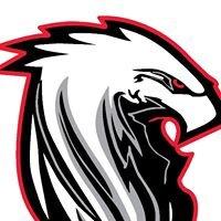 Crossfield Minor Hockey Association