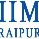 IIM Raipur HR Confluence