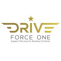 Drive Force One