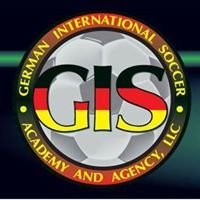 German International Soccer Academy & Agency, LLC