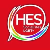 HES - Groupe de Lyon