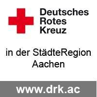 DRK Aachen
