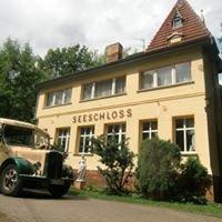 Seeschloss