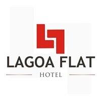 Lagoa Flat Hotel